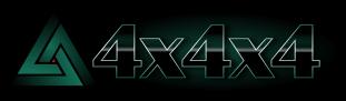 4x4x4 UK