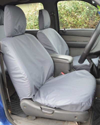 Ford Ranger Front Seat Covers 1999-2006