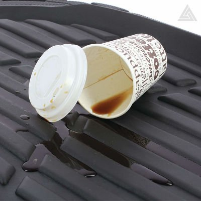 Tray Mats for 4x4 and Pickup Trucks