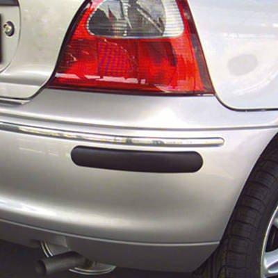 Bumper Protector Small