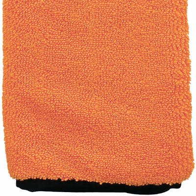 4x4 Microfibre Drying Towel