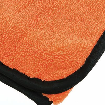 Microfibre Drying Towel - Large