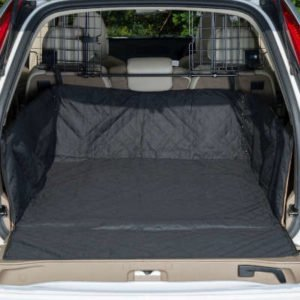 Boot Liner – Heavy Duty Waterproof (Universal)