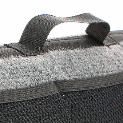 Boot Tidy Bag - Carry Handle