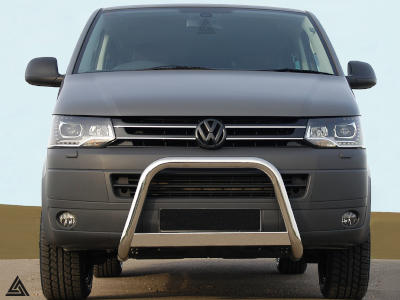 VW Transporter Accessories UK