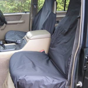 Land Rover Discovery 1 Seat Covers (1989-1998)