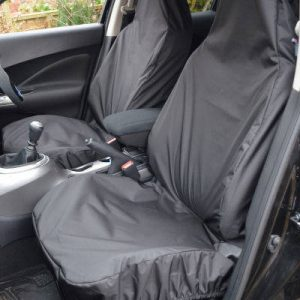 Van Seat Covers – Universal Front (All Models)
