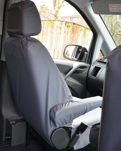 Vito Seat Covers